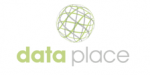 data-place