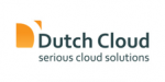 dutch-cloud