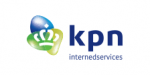 kpn-internedservices