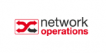 network-operations