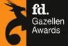 fd-gazellen-awards